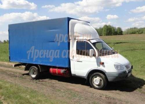 Барнаул работа с личным автомобилем газель